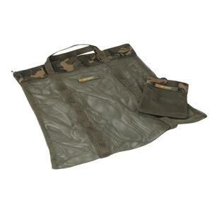 Fox Sak Na Boilies Camolite Large AirDry Bag + Hookbait Bag