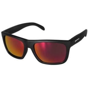 Rapala Polarizační brýle Rvg-300-B