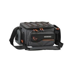 Savage Gear Taška System Box Bag M