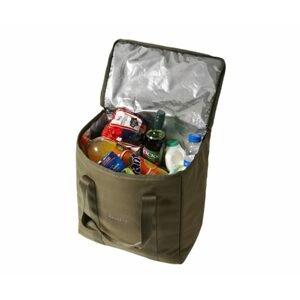 Trakker Chladící taška extra velká NXG COOL BAG XL