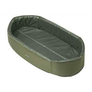 Trakker Podložka Sanctuary Compact Oval Crib