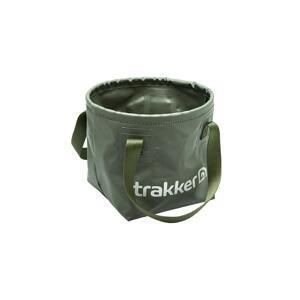 Trakker Skládací vědro Collapsible Water Bowl