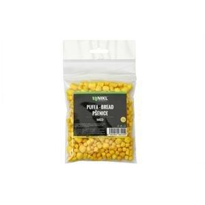 Nikl Puffa 25g - Pšenice Kill Krill