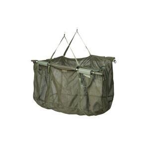 Trakker Vážící taška Sanctuary Retention Sling v2 - XXL
