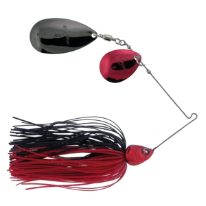 River2Sea Spinnerbait BLING ColdBlooded