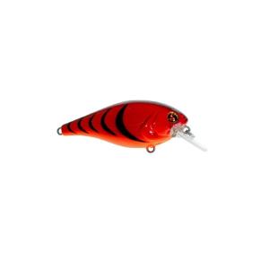 River2Sea Wobler Biggie DeltaCraw - 5,7cm 9g