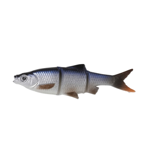 Savage Gear Gumová nástraha LB Roach swim & jerk Roach - 7.5cm 4g