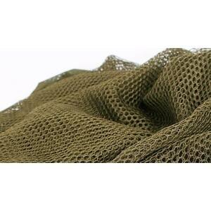 Nash Náhradní síťka Net Mesh Green 42 inch