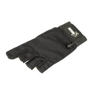 Nash Nahazovací rukavice Casting Glove - Levá