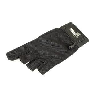Nash Nahazovací rukavice Casting Glove - Pravá