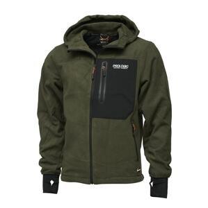Prologic Bunda Commander Fleece Jacket - L