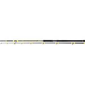 Black Cat Prut Passion Pro DX 2,4 m 600 g