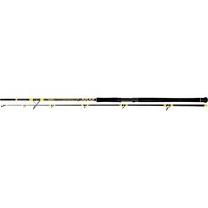Black Cat Prut Passion Pro DX Boat 2,50m 400gr