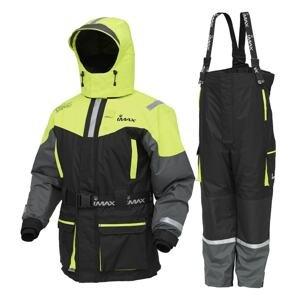 Imax Mořský oblek SeaWave Floatation Suit - XL