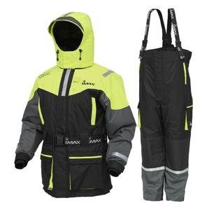 Imax Mořský oblek SeaWave Floatation Suit - XXXL