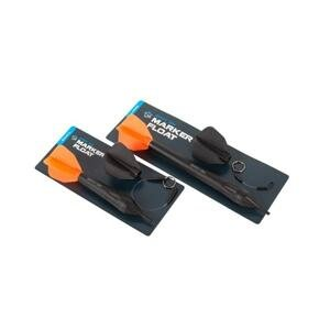 Nash Marker Spot On Marker Float - Small