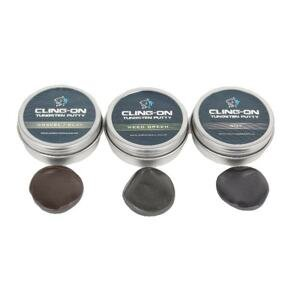 Nash Plastické olovo Cling-On Putty - Weed