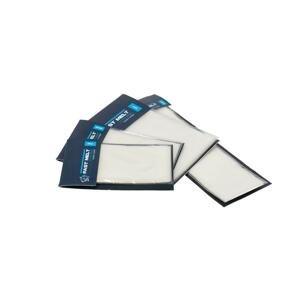 Nash PVA sáčky Fast Melt PVA Bags - Medium