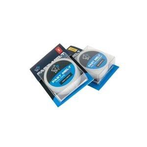 Nash PVA páska Fast Melt PVA Tape - Narrow