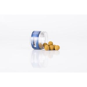 Nash Plovoucí boilie Instant Action Candy Nut Crush - 12mm 30g