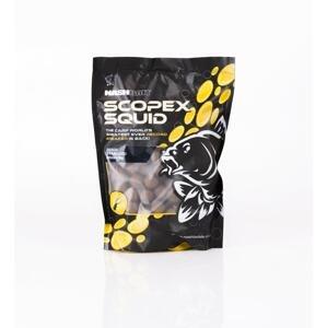 Nash Boilie Scopex Squid Boilies Stabilised - 15mm 1kg