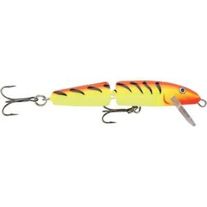 Rapala Wobler Jointed Floating HT - 9cm 7g