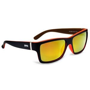 Rapala Brýle UVG-287A Urban Red/Black