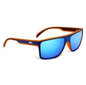 Rapala Brýle UVG-282A Urban Blue/Orange