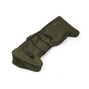 Fox Taška na elektromotor R Series Outboard Motor Bag