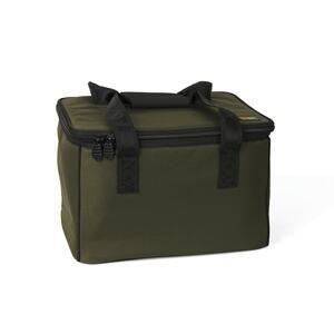 Fox Taška R Series Cooler Bag Large
