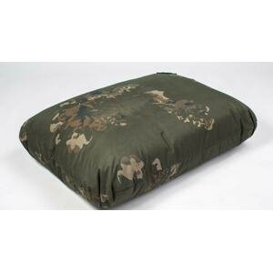 Nash Polštář Scope OPS Pillow