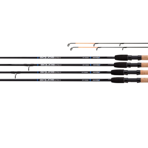 Matrix Prut Aquos Ultra C Feeder Rods 3.70m