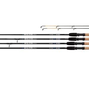 Matrix Prut Aquos Ultra C Feeder Rods 3m