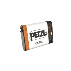 Petzl Dobíjecí baterie Core pro čelovky Tikkina, Tikka, Tactikka, Actik