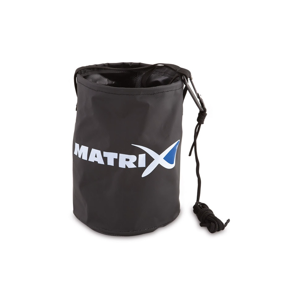 Matrix Collapsible Water Bucket 4,5L