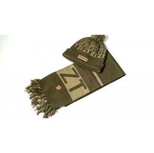 Nash Zimní set ZT Hat & Scarf Set