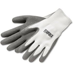 Rapala Rukavice Salt Anngler´s Glove