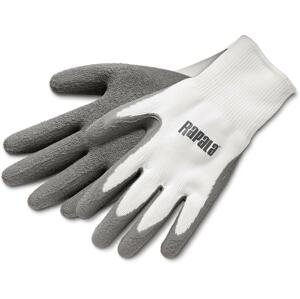 Rapala Rukavice Salt Anngler´s Glove - L
