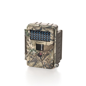 UOVision Fotopast Yager S1 + SD karta 8 GB , měřič baterií a sada baterií Zdarma!