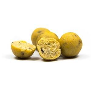 Munch Baits Boilies Cream Seed - 18mm 1kg