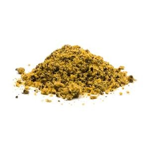 Munch Baits Stickmix 1kg - Cream Seed