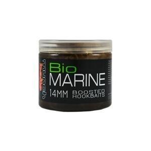 Munch Baits Boilie Boosted Hookbaits Bio Marine 200g - 18mm