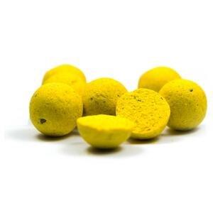 Munch Baits Boilie Visual Range Citrus Blend