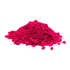 Munch Baits Stickmix Visual Range 1kg -  Pink Fruit