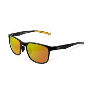 Delphin Polarizační brýle SG Black oranžová skla