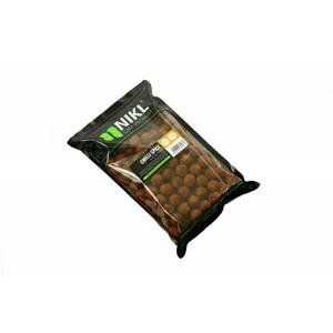 Nikl Boilies Economic Feed 20mm - Chilli Spice 20mm 1kg