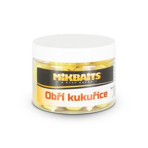 Mikbaits Nakládaný partikl Obří kukuřice 150ml
