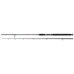 Mikado Prut SCR Medium Pilk 240cm 100-180g