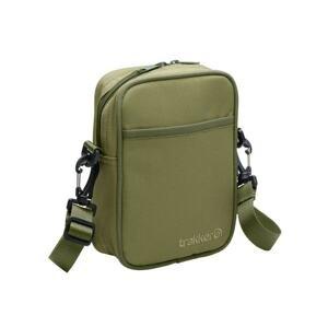 Trakker Taška na doklady NXG Essentials Bag