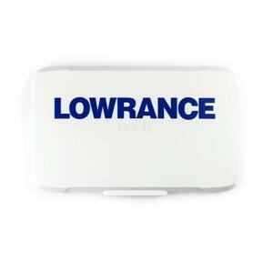 Lowrance Kryt na echolot HOOK² 7